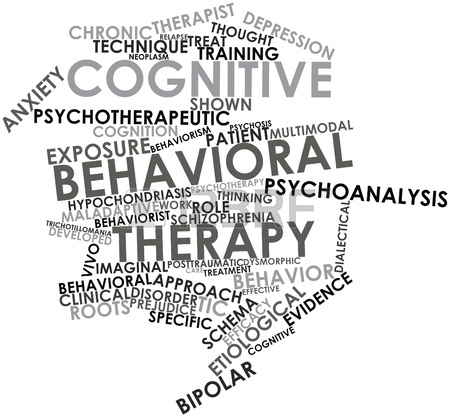 16631096-abstract-word-cloud-for-cognitive-behavioral-therapy-with-related-tags-and-terms