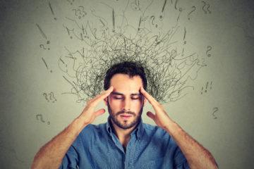 ADHD i problemy z koncentracją uwagi
