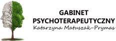 Psycholog Psychoterapeuta Poznań Luboń